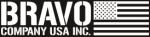 Bravo Company USA Discount Code