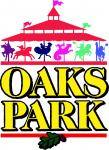 Oaks Amusement Park Discount Code