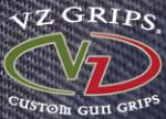 VZ Grips Discount Code