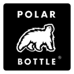 Polar Bottle Coupons