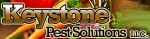 Keystone Pest Solutions Coupons