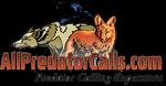 AllPredatorCalls.com Discount Code