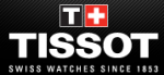 Tissot Discount Code