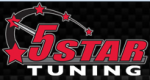 5 Star Tuning Discount Code