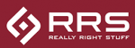 Really Right Stuff Discount Code