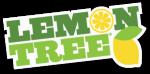Lemon Tree Coupons