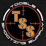 Tooele Shooting Supply Discount Code