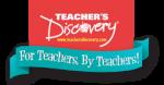 Teacher's Discovery Discount Code