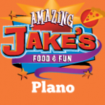 Amazing Jake's Discount Code