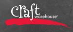 Craft Warehouse Coupons