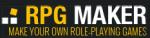 RPG Maker Coupons