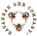 Savannah Bee Coupons