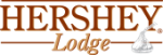 Hershey Lodge Coupons