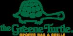 The Greene Turtle Discount Code