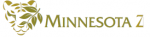 Minnesota Zoo Coupons