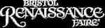 Bristol Renaissance Faire Coupons