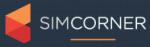 SimCorner Discount Code