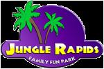 Jungle Rapids Family Fun Park Coupons