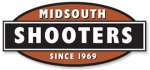 Midsouth Shooters Discount Code