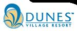 Dunes Village Resort Coupons