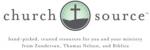 Church Source Coupons