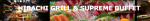 Hibachi Grill Supreme Buffet Coupons