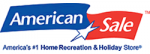American Sale Coupons