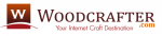 Woodcrafter Coupons