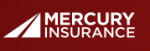 Mercury Discount Code