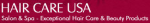 Hair Care USA Coupons