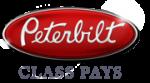 Peterbilt Discount Code