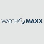 WatchMaxx Discount Code