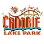 Canobie Lake Park Coupons