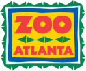 Zoo Atlanta Discount Code