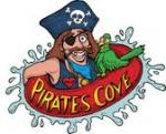 Pirates Cove Coupons