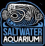 SaltwaterAquarium.com Coupons