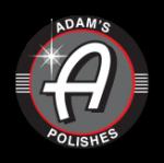Adam's Premium Car Care Coupons