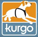 Kurgo Discount Code
