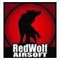 RedWolf Airsoft Discount Code