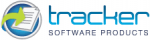 Tracker-software Discount Code
