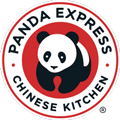 Panda Express Discount Code