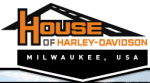 House Of Harley Discount Code