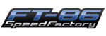 Ft86speedfactory Discount Code