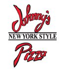 Johnny's Pizza Discount Code