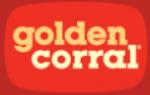 Golden Corral Discount Code
