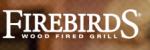 Firebirds Discount Code