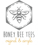 Honey Bee Tees Discount Code