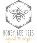 Honey Bee Tees Discount Code