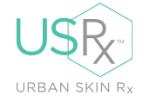 Urban Skin Rx Coupons