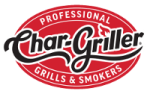 Char-Griller Coupons